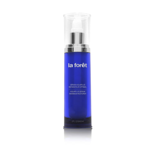 PROTECTEUR HYDRATANT ULTRA RICH SPF 15