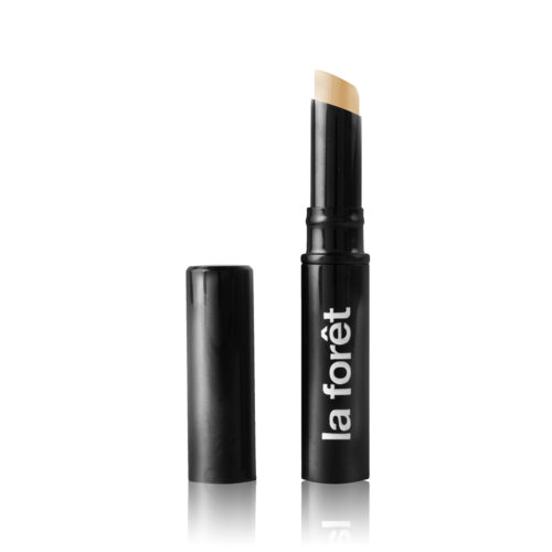 Corrector Mineral